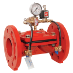 600-Series-PREL-Solenoid-Controlled-Pressure-Reducing-Valve1