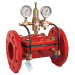 600-Series-PRPS-Pressure-Reducing-and-Sustaining-Valve
